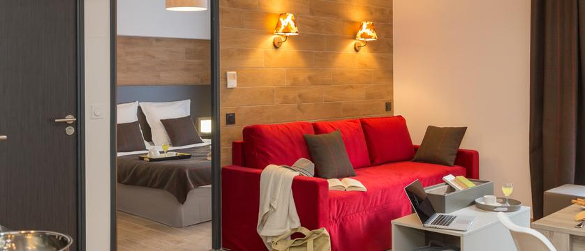france_chamonix_residence-isatis_apartment-interior1.jpg